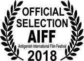 AIFF OFFICIAL SELECTION LAUREL 2018