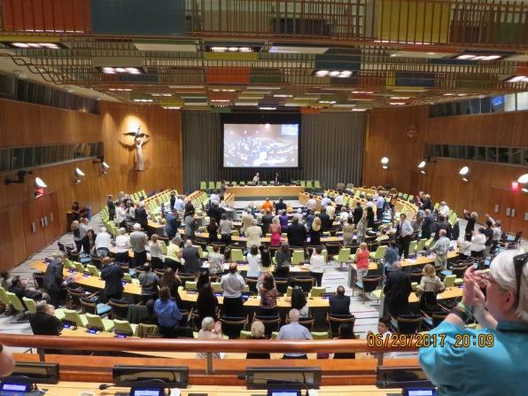 U.N. 1